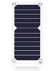 Neo Solar Solarpanel Ladegerät