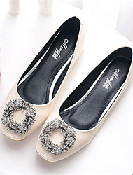New Korean fashion sexy take color suede pointed shallow mouth fine with high heels shoes OL
