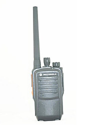 motorola mt-419 walkie-talkie 1-10 km de alta potência de mão civil walkie-talkie