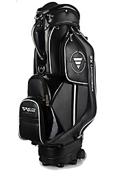 Golf Bag for Tees Golf Cart Bag Durable Travel Wateproof Nylon For Golf