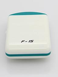 axone f-15 amplificateur sonore voix d'aide aides auditives de haute qualité aide oreille audiphone