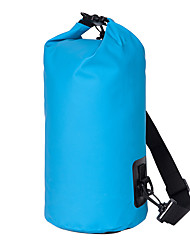 Travel Travel Bag Travel Storage Waterproof Quick Dry Portable Durable Foldable PVC
