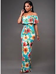 Spot aliexpress ebay col large robe swing robe jupe robe rétro