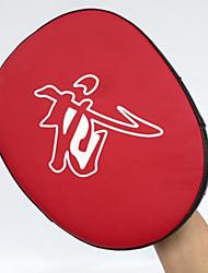 рука цель саньда рука цель профессиональной подготовки руки целевой саньда специальный бокс целевой рука