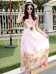 impressão de seda cinto sinal de grande tamanho grande balanço cinto vestido vendido separadamente
