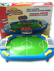 Toys Games & Puzzles Square Football Plastic