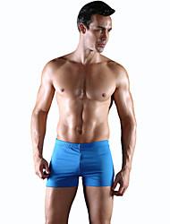 Men's Fashion Beach Wear Swimming Pants Size L-XXXL