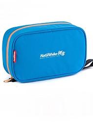Travel Luggage Organizer / Packing Organizer Cosmetic Bag Travel Storage Portable Compression