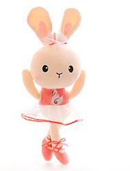 Peluches Rabbit Poupées & Peluches