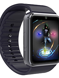 Mobile Phone Bluetooth Portable Wearable Smart Watches