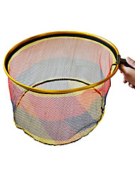 Fishing Net / Keep Net 40 m Multifunction Metal Nylon General Fishing