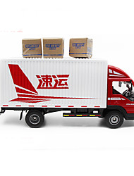 Toys Model & Building Toy Truck Metal