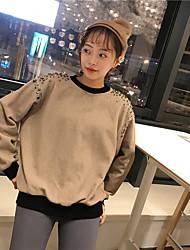 Подписать корейский алмаз хеджирования рубашку