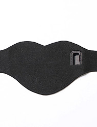 Moxibustion Neck Electric Heating Neck Shoulder Protector