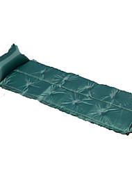 Waterproof Sleeping Pad Camping Traveling Outdoor