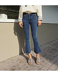 Новый микро спикер джинсы семь