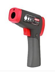 Termômetro infravermelho uni-t ut302d