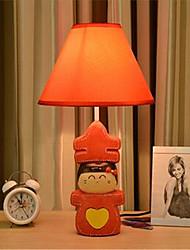 60 Современный Настольная лампа , Особенность для Защите для глаз , с Другое использование Вкл./выкл. переключатель