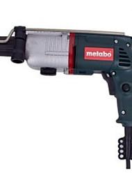 Weizenhammer 500 w Hammerbohrung bh6009s Modell a101220