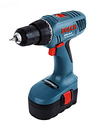 Bosch 18V Charging Drill 10MM High Torque Industrial Rechargeable Pistol Drill GSR 18-2