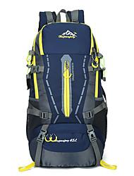 45 L Rucksack Wasserdicht Stoßfest tragbar