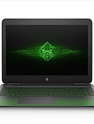 Hp laptop 15,6 polegadas intel i5 quad core 8gb ram 1tb 128gb ssd disco rígido windows10 gtx1050 4gb