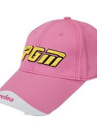 Мужская и женская гольф-шапка