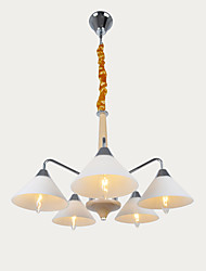 Chandelier Personalized Chandelier H