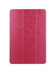 Pour la couverture de cas avec l'oracle de puce puissant de couleur unisexe origami pour asus k010 me103c / tf103c