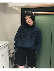 unterzeichnen weiblichen koreanischen neuen Süden schicken weißen Rand von harajuku Cord Shorts Shorts war dünn lose