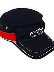 Sombrero/Gorra para Golf - 1