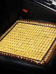ODEER Бежевый Кофейный Подушки сидений Двуспальный комплект (Ш 200 x Д 200 см)(cm)Синтетическое волокно