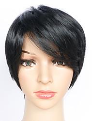 Парики для женщин Карнавальные парики Косплей парики