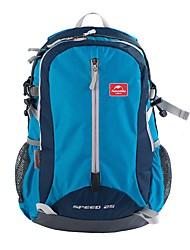 25 L sac à dos Multifonctionnel Bleu