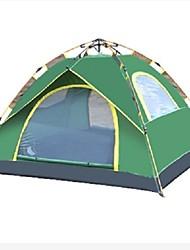 Двойная Однокомнатная ПалаткаПоходы Путешествия-