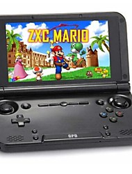 GPD XD RK3288 2G/32G Game Tablet Quad Core IPS Video Game Player
