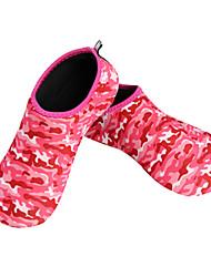 Chaussures d'Eau Unisexe Antidérapant Antiusure Utilisation Néoprène Plongée