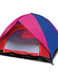 Duplo Um Quarto Barraca de acampamentoEquitação Campismo-Outras