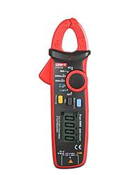 Meridian 400A Clamp Meter Series UT211A
