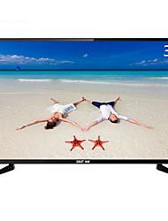 SAST 32 polegadas Smart TV televisão