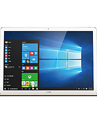 Huawei Matebook 12 Inch 2 in 1 Tablet with Keyboard (Windows 10 Intel Core M5 Dual Core 2160*1440 IPS 8GB DDR3 256GB SSD Fingerprint Type-C)