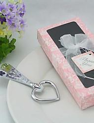 Key to my Heart Beer Bottle Opener Groom / Groomsman Recipient Gifts Beter Gifts®Life Style