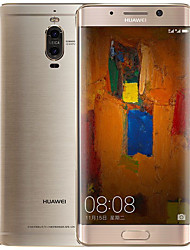 Huawei Mate 9 Pro 5.5 inch 4G Smartphone (6GB 128GB Octa Core Camera 20 MP 12 MP)