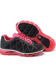 Scarpe da trekking Scarpe da corsa Unisex Traspirabile Materassi ad aria Comodo All'aperto Prestazioni Corsa Attività ricreative