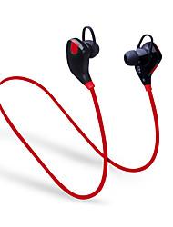 Circe qy7s esportes bluetooth headsets v4.1 auscultadores estéreo auscultadores estéreo para iphone7 samsung s8 huawei xiaomi