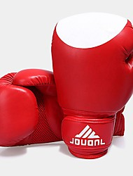 Boxing Gloves Boxing Training Gloves for Boxing Fitness Full-finger Gloves Breathable Protective Anatomic Design
