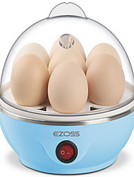 Kitchen Stainless Steel Multifunctional Household Egg Cookers