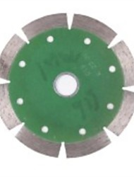 Small Bee Diamond Saw Blade 609 114 * 20 * 1.8 Mm/Slice
