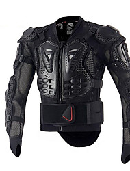 Scoyco AM02 motocross armor motorcycle off road armour Racing Full Protector Gears motorcycle cross country armor Body
