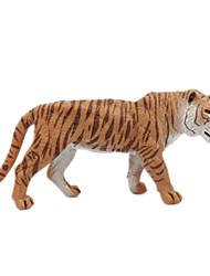 Action & Figurines Maquette & Jeu de Construction Tiger Plastique